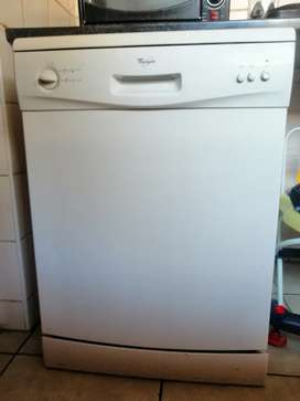 I do buy and collect faulty appliances 250 watsap or call me
