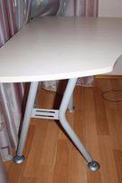 Столы MERX в офис и в квартиру
