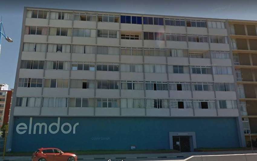 UNFURNISHED BACHELOR FLAT FOR RENT - ELMDOR, PE - 1 MAY 2021