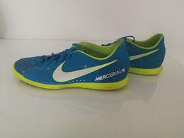 Sprzedam buty sportowe Nike Mercurial