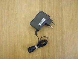 Zasilacz 15V 1.5A do Cisco Modem Dekoder Kamera