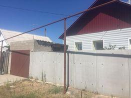 Продам дом или обменяю на однокомнатную квартиру в Северодонецке