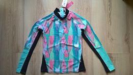 RESERVED beachwear GÓRA dla dziewczynki 146/152 (NOWE)