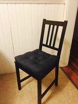 Кухонный стул дерево от ИКЕА ikea новый