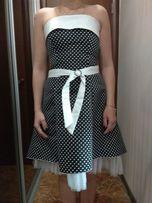 Платье, платье на выпускной