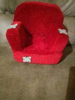 Кресло для фотосессии щенков,котят.