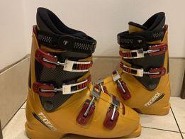 Buty narciarskie TECNICA juniorskie rozmiar 26