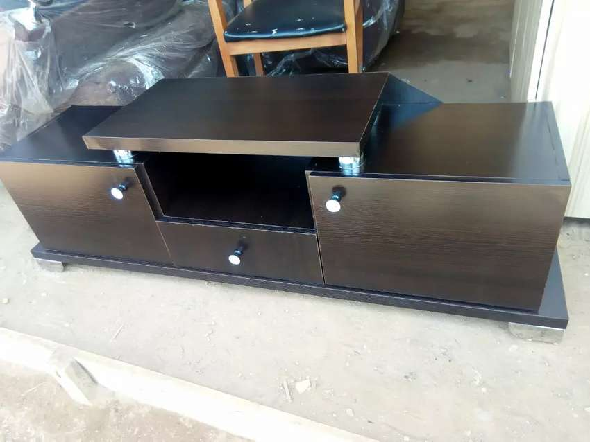 TV stand 0