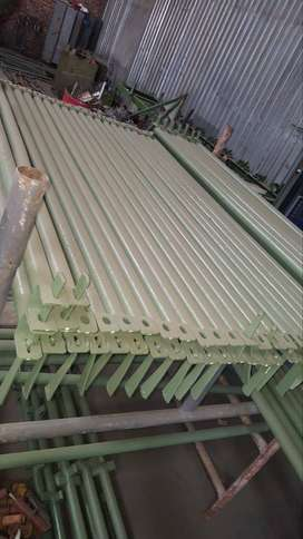 SCAFFOLDING FOR SALE!!