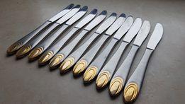Продам столовые ножи