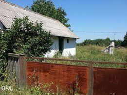 Продам дом Киевская обл., село Медвин