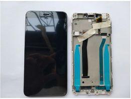 Дисплей модуль Xiaomi Redmi note 3,4,4x,4pro,4a,5A,Mi4s,Mi5s,Mi4i,Mi4c