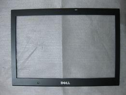 Рамка Bezel Dell Latitude e6430 e6420 e6520 e6530 e6400 e6500 m4600 m6
