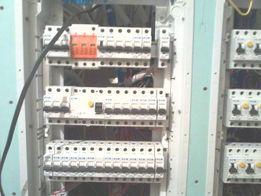 Електрика Виконаю електромонтажні роботи