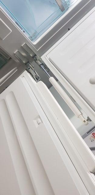 """Холодильник Miele KFN 37692 IDE """"новый"""" Сенсорн BioFresh Ледогенератор Нововолынск - изображение 5"""