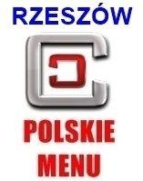 FORD język polski menu nawigacja Rzeszów NX SD FX SD