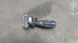 Manetka zmiany biegów Mercedes Actros MP4 A009.545.5824 Euro 6