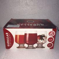 Продам набор стаканов для виски