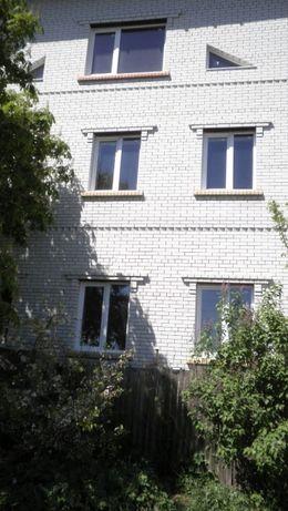 Двухэтажный дом с мансардой Дробишево - изображение 2