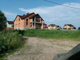Дом на две семьи. Новый Киселев ул. Тимощука 10а.