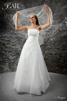 Suknia ślubna Igar Angel