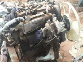 Vw crafter engine,BMW e90 engine,gearboxes n air con pumps etc.