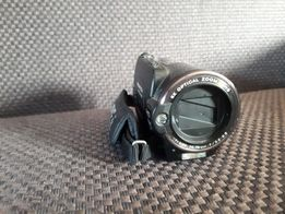 Kamera Praktika