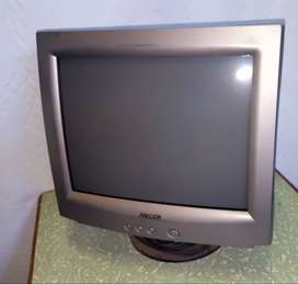 Mecer Computer Monitor / Screen