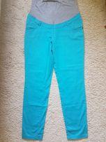 Happymum spodnie ciążowe XL