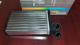 Радиатор печки , отопителя Citroen Berlingo Peugeot Partner 306 Xantia