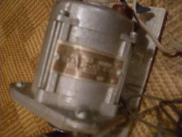 электродвигатель СД-10