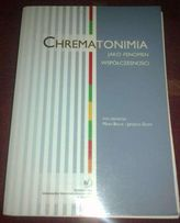 Chrematonimia jako fenomen współczesności