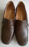 Buty damskie (skórkowe) marki Syrena rozmiar 36.