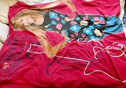 Pościel Hannah Montana