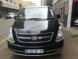 HYUNDAI H100 FOR SELE AT VERY GOOD PRICE AUTOMATIC