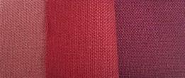 Tkanina obiciowa meblowa angielski tweed wełna super okazja!!!