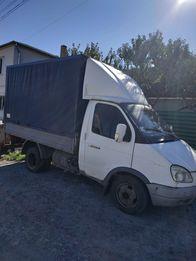 Грузоперевозки газель,перевозка мебели грузов,дом и офисные переезды