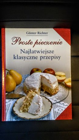 Proste pieczenie ciasta i torty Racibórz - image 1