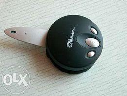 Cn Netcom gn 6110 profesionalna słuchawki Bluetooth