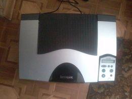 Продам принтер Lexmark x3350