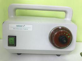 Молокоотсос MEDAP P6010 Германия