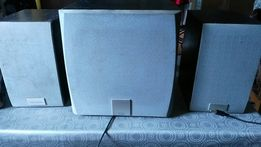 Колонки Microlab W 541