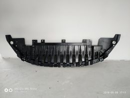 Продам захист бампера Рено Меган 3 12-13рр 622354651R