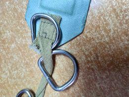 Полукольца для сумок