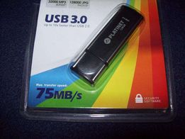 Nowy Pendrive Platinet 128- GB -3.0 i 16- GB 3.0