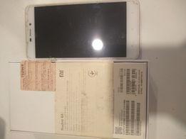 Xiaomi redmi 4A в отличном состоянии