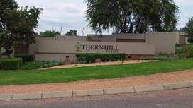 2 Bed Apartment to rent in Thornhill, Bendor