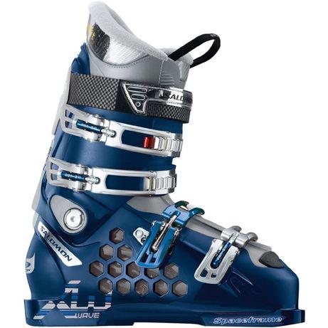 Горнолыжные ботинки Salomon X-WAVE 8.0 27.5