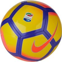 Nike Piłka Nożna Serie a Pitch Football SC3139 r. 5