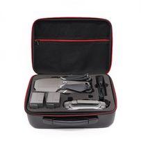 DJI Mavic 2 Pro/Zoom чемодан кофр сумка кейс чехол футляр